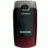 unlock Samsung L300A