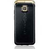 unlock Samsung L310