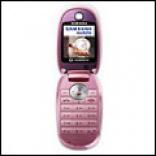 unlock Samsung L400V