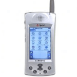 unlock Samsung L420