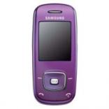 unlock Samsung L600S