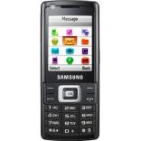 unlock Samsung L700I