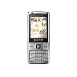unlock Samsung L708e
