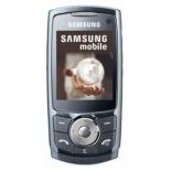unlock Samsung L760G