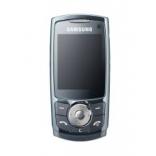 unlock Samsung L760S
