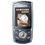 unlock Samsung L768