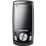 unlock Samsung L770