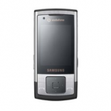 unlock Samsung L810
