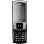 unlock Samsung L810v