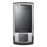 unlock Samsung L811