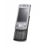 unlock Samsung L870