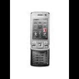 unlock Samsung L870V