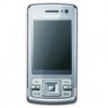 unlock Samsung L878