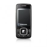 unlock Samsung L878e