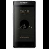 unlock Samsung Leadership 8