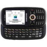 unlock Samsung Linx