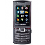 unlock Samsung Lucido