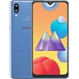 unlock Samsung M017F/DS