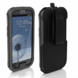 unlock Samsung M105