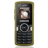 unlock Samsung M110