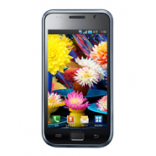unlock Samsung M110A