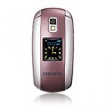 unlock Samsung M110P