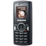 unlock Samsung M110V