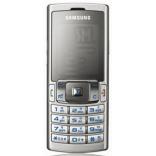 unlock Samsung M120