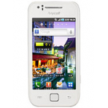 unlock Samsung M130