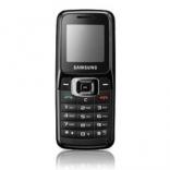 unlock Samsung M140