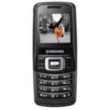 unlock Samsung M140i