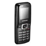 unlock Samsung M140L