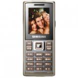 unlock Samsung M150
