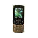unlock Samsung M200