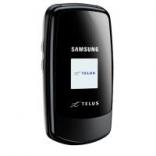 unlock Samsung M220