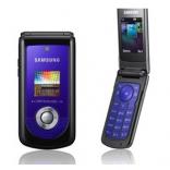 unlock Samsung M2310