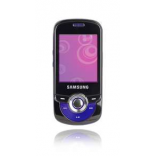 unlock Samsung M2510