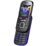 unlock Samsung M2520