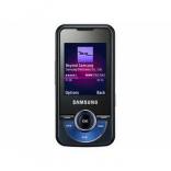unlock Samsung M2710 Beat Twist
