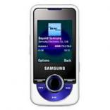 unlock Samsung M2710