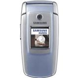 unlock Samsung M300