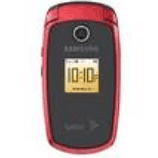 unlock Samsung M300A