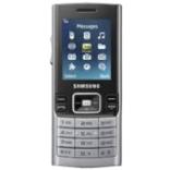 unlock Samsung M300G