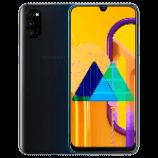 unlock Samsung M307