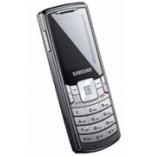 unlock Samsung M309