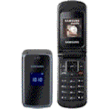 unlock Samsung M310G