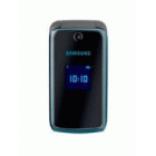 unlock Samsung M310W