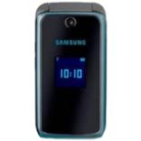 unlock Samsung M318