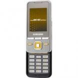 unlock Samsung M3200 Beats