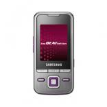 unlock Samsung M3200